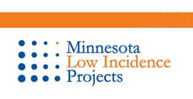 MN Low Incidence Logo